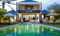 3 Bedrooms Villa Majapahit Raj in Sanur