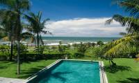12 Bedrooms Villa Shalimar in Canggu